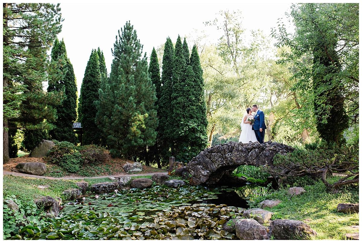 Rachel and Nick - Sonnenberg Gardens Wedding-813.jpg