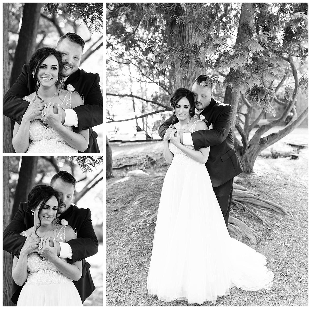 Rachel and Nick - Sonnenberg Gardens Wedding-831.jpg