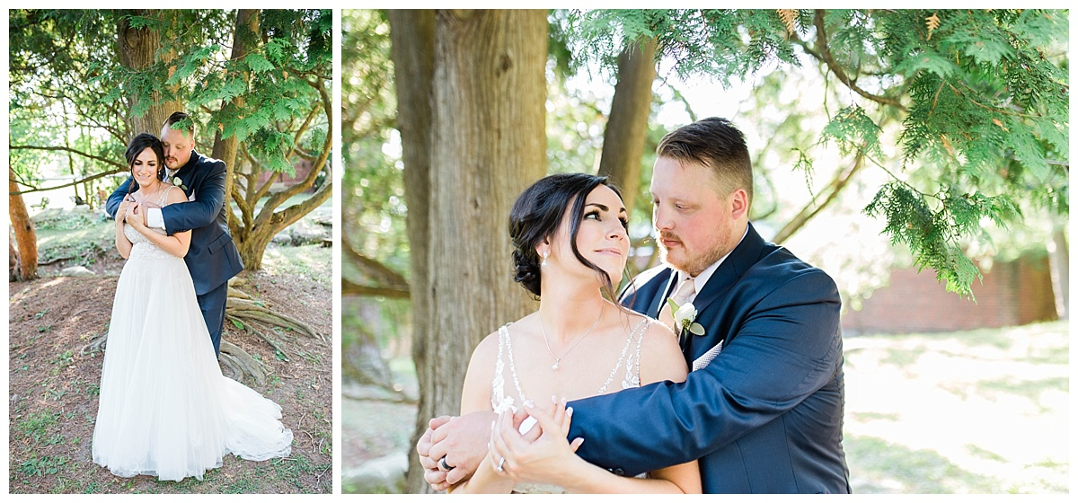 Rachel and Nick - Sonnenberg Gardens Wedding-849.jpg