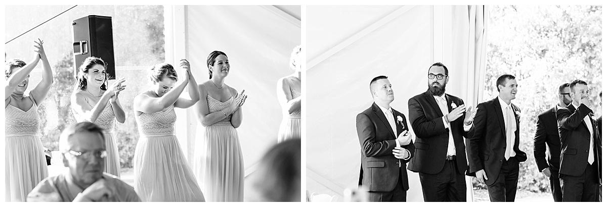 Rachel and Nick - Sonnenberg Gardens Wedding-907.jpg