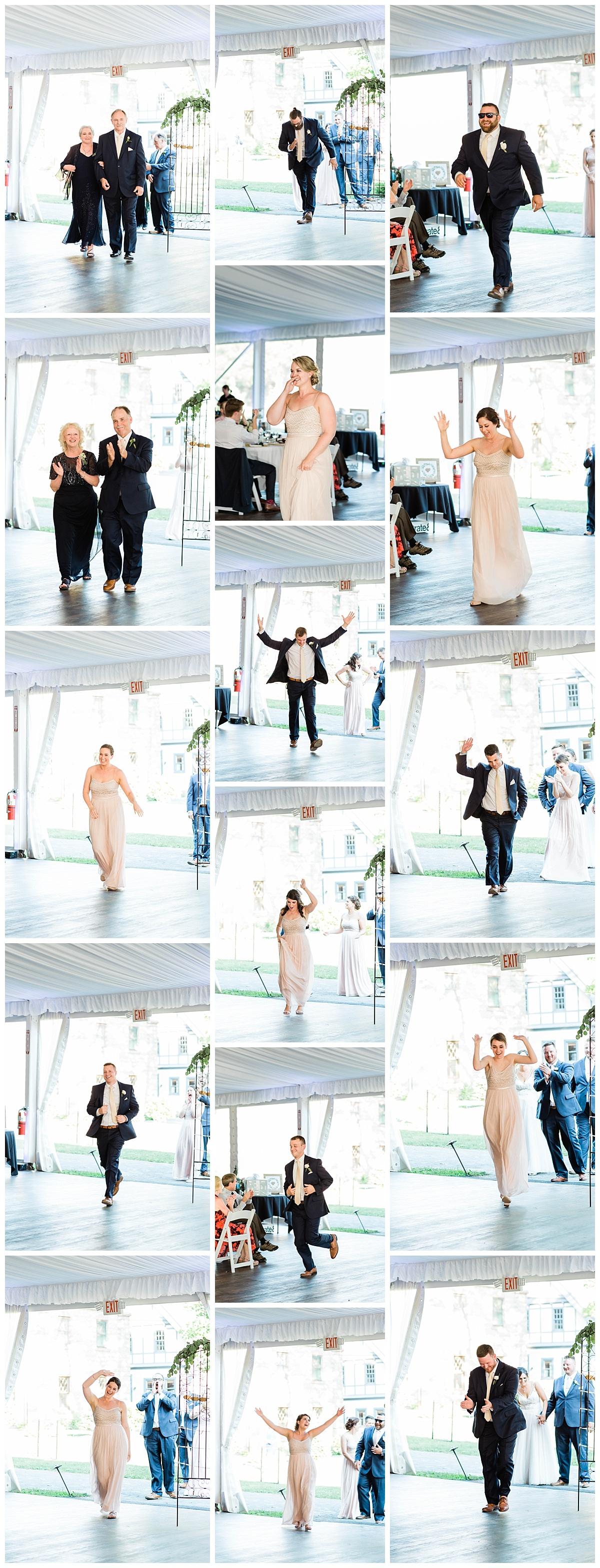 Rachel and Nick - Sonnenberg Gardens Wedding-874.jpg