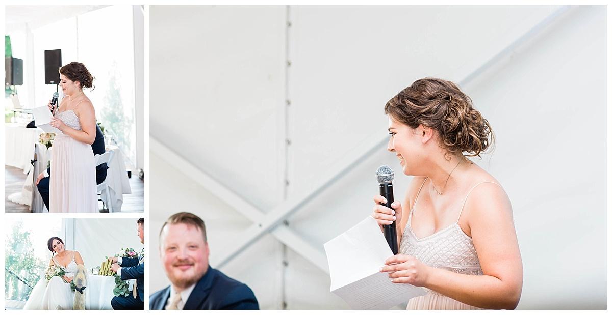 Rachel and Nick - Sonnenberg Gardens Wedding-922.jpg