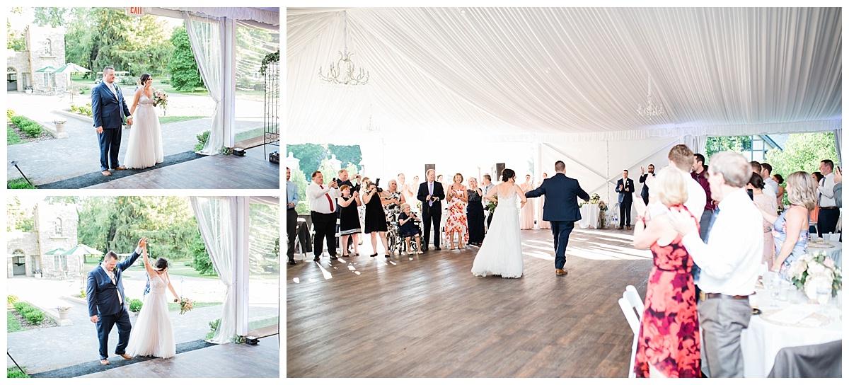 Rachel and Nick - Sonnenberg Gardens Wedding-918.jpg