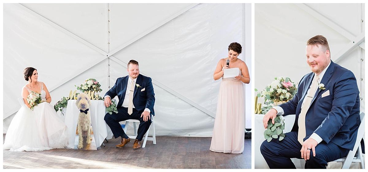 Rachel and Nick - Sonnenberg Gardens Wedding-931.jpg