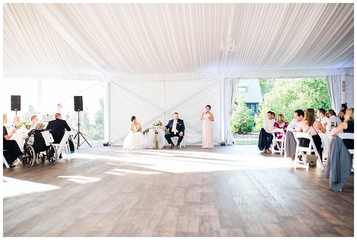 Rachel and Nick - Sonnenberg Gardens Wedding-928.jpg