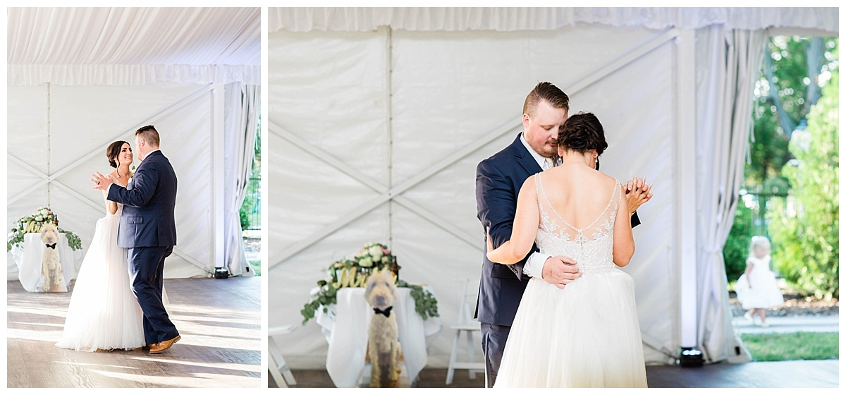 Rachel and Nick - Sonnenberg Gardens Wedding-942.jpg