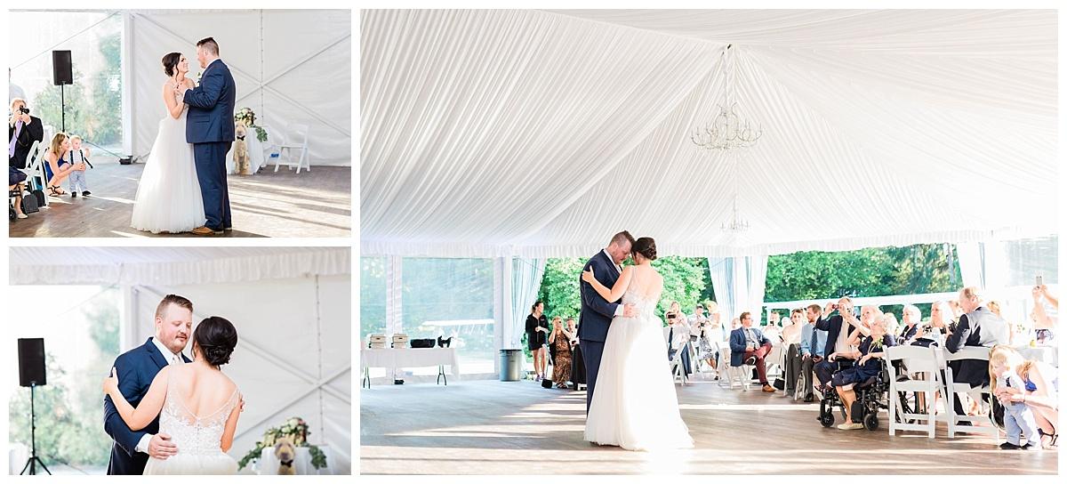 Rachel and Nick - Sonnenberg Gardens Wedding-953.jpg