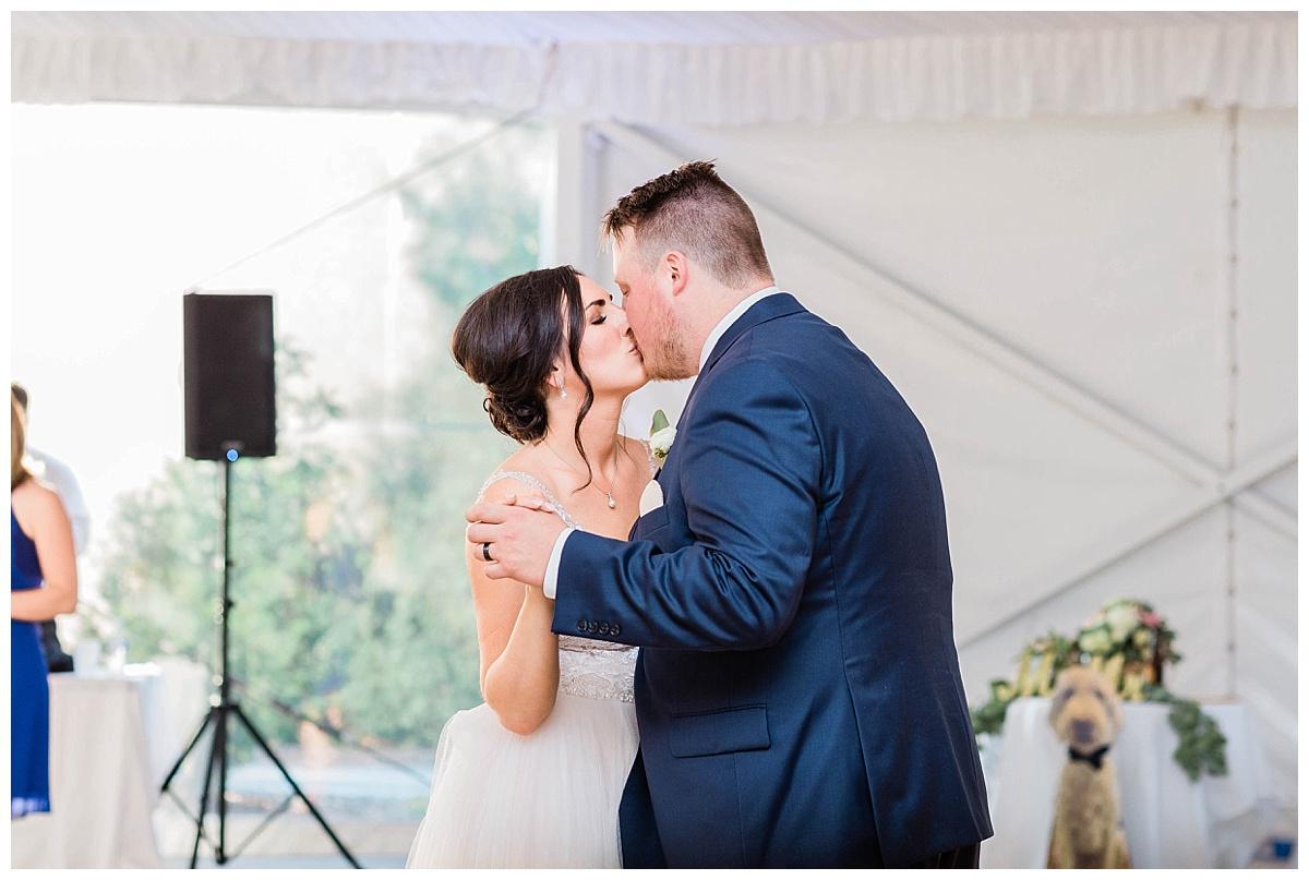 Rachel and Nick - Sonnenberg Gardens Wedding-965.jpg