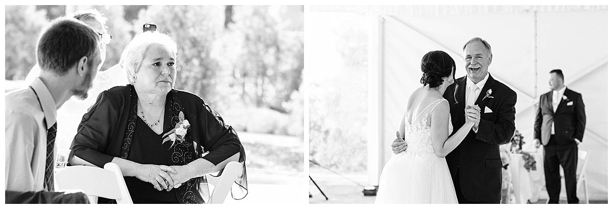 Rachel and Nick - Sonnenberg Gardens Wedding-976.jpg