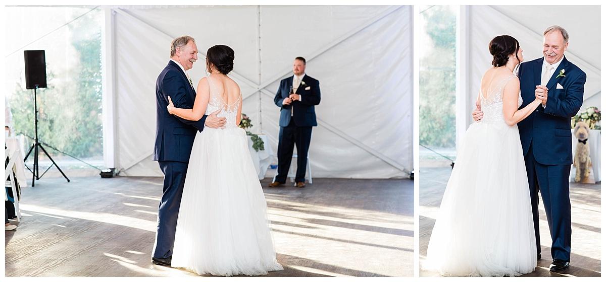 Rachel and Nick - Sonnenberg Gardens Wedding-966.jpg