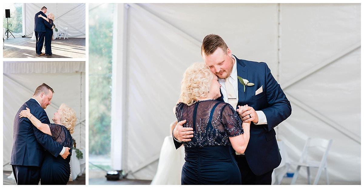 Rachel and Nick - Sonnenberg Gardens Wedding-980.jpg