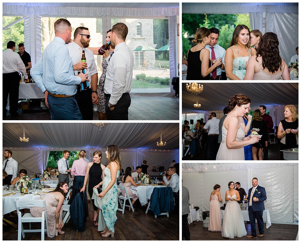 Rachel and Nick - Sonnenberg Gardens Wedding-1004.jpg