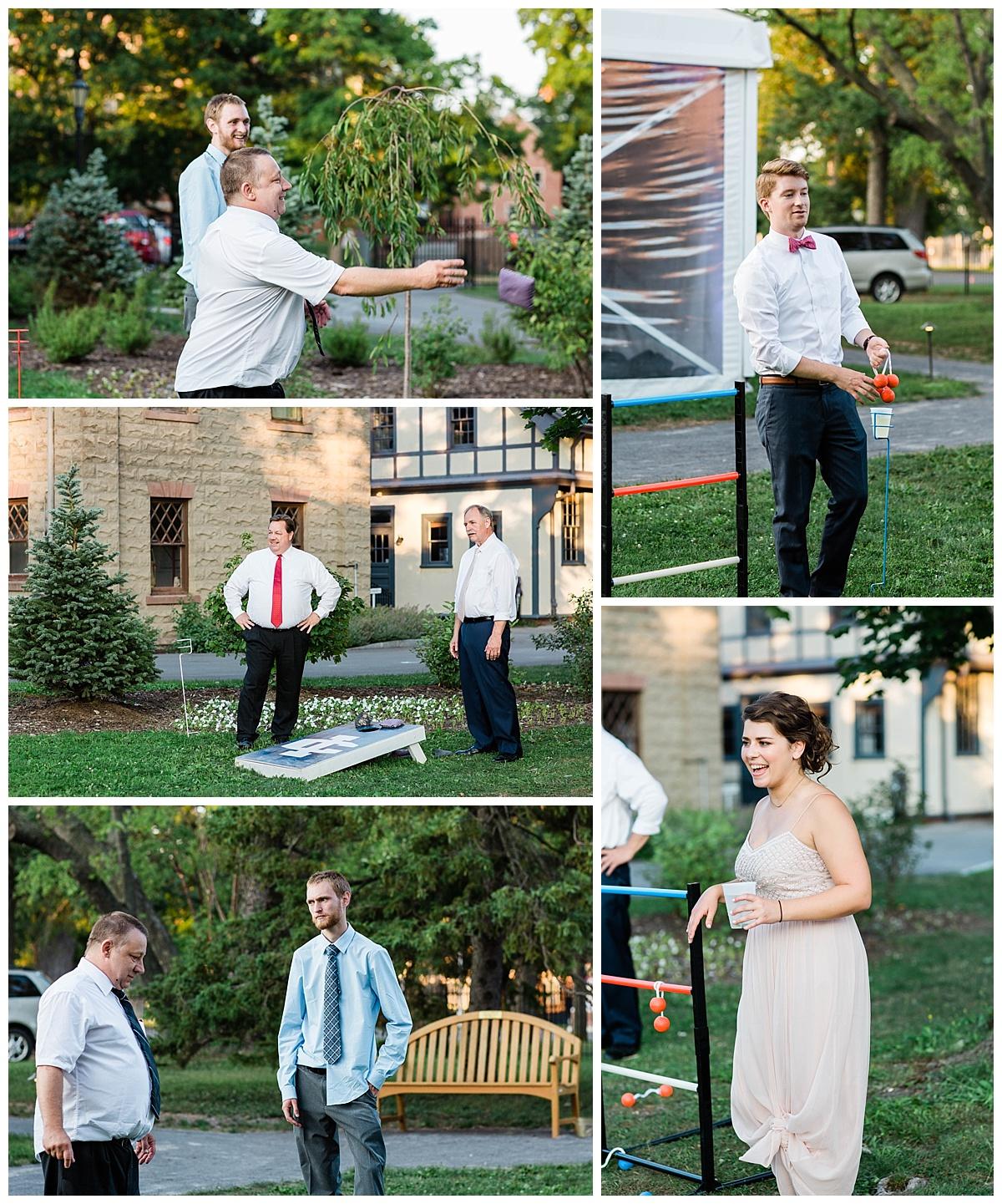 Rachel and Nick - Sonnenberg Gardens Wedding-1016.jpg