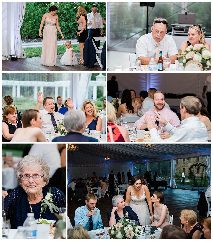 Rachel and Nick - Sonnenberg Gardens Wedding-1051.jpg