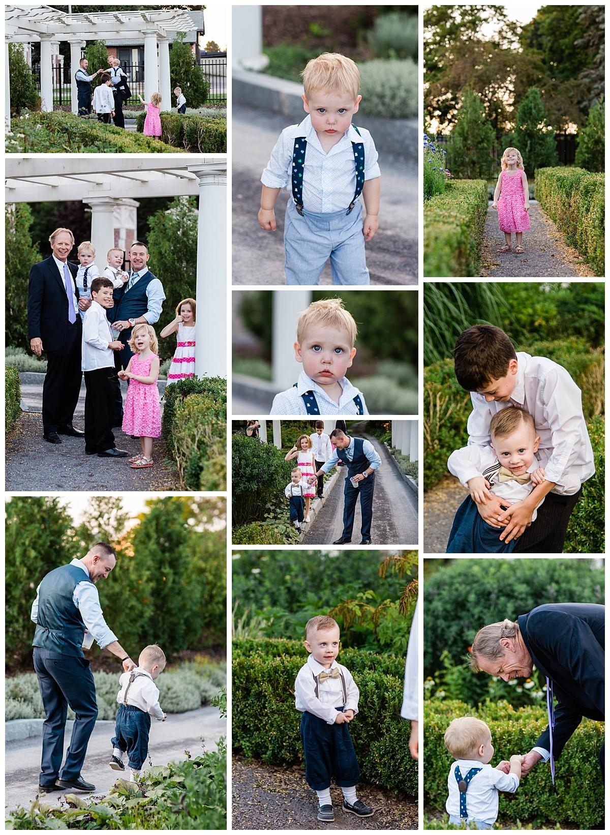 Rachel and Nick - Sonnenberg Gardens Wedding-1028.jpg