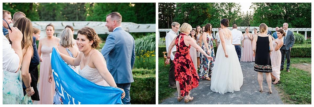 Rachel and Nick - Sonnenberg Gardens Wedding-1073.jpg