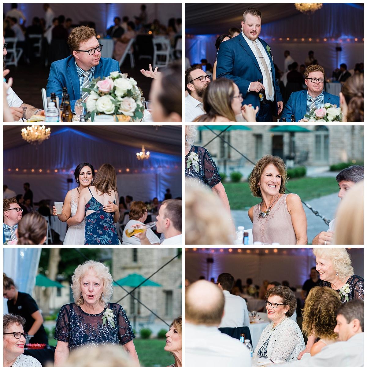 Rachel and Nick - Sonnenberg Gardens Wedding-1066.jpg