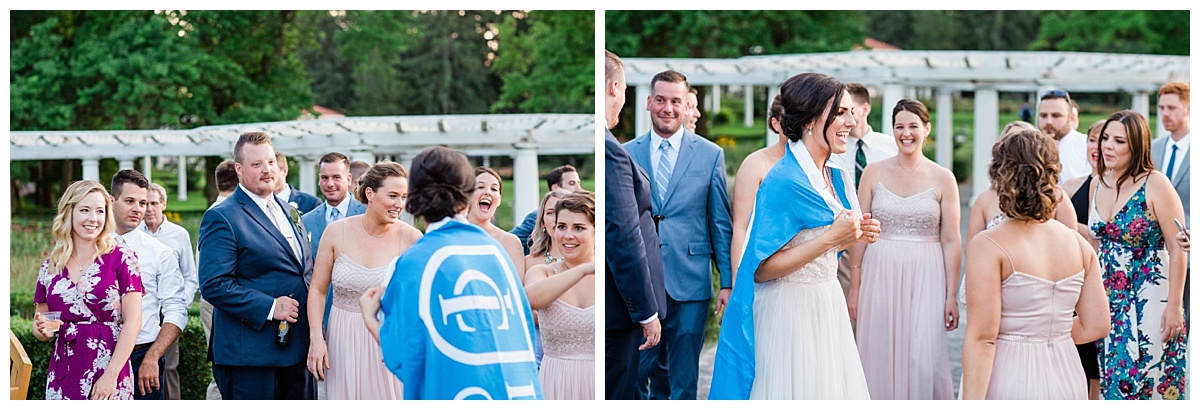 Rachel and Nick - Sonnenberg Gardens Wedding-1080.jpg