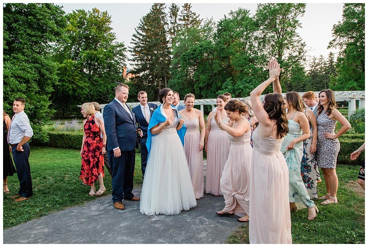 Rachel and Nick - Sonnenberg Gardens Wedding-1096.jpg