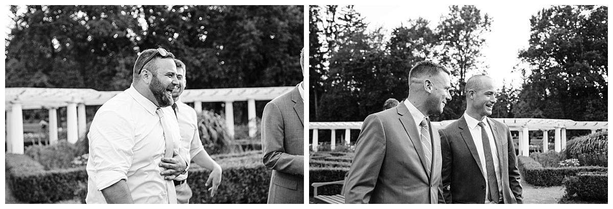 Rachel and Nick - Sonnenberg Gardens Wedding-1147.jpg