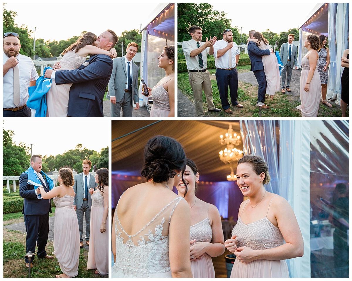 Rachel and Nick - Sonnenberg Gardens Wedding-1149.jpg