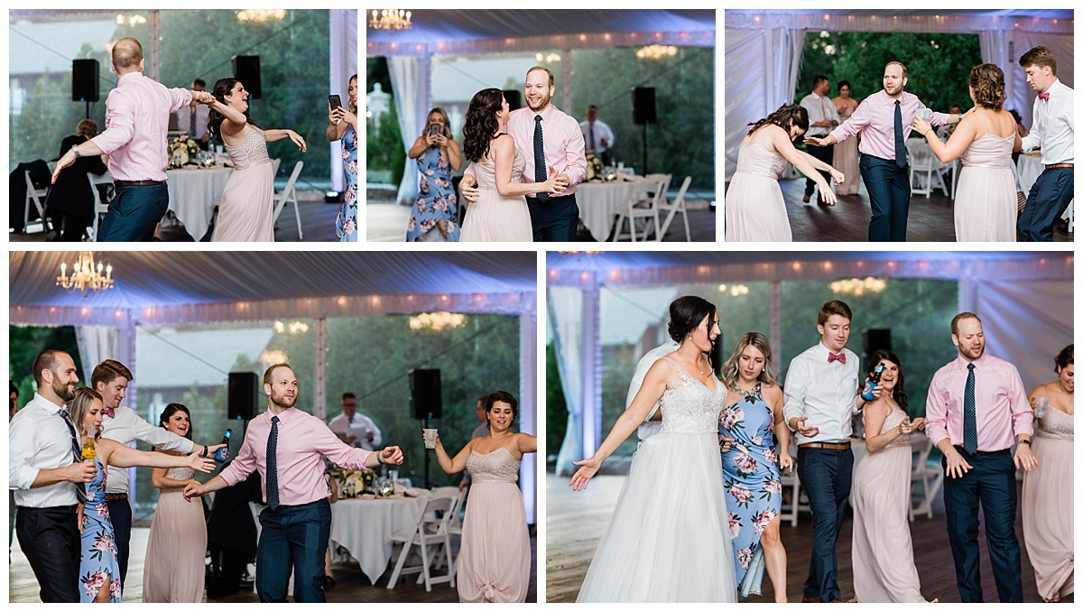 Rachel and Nick - Sonnenberg Gardens Wedding-1155.jpg
