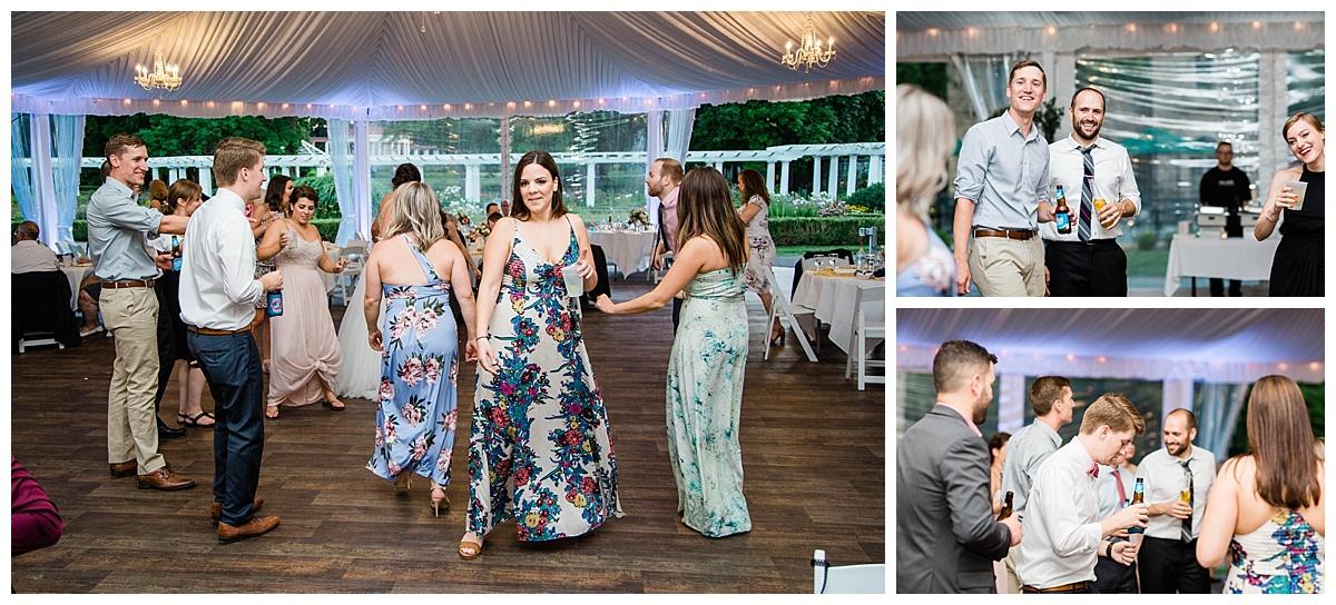 Rachel and Nick - Sonnenberg Gardens Wedding-1186.jpg