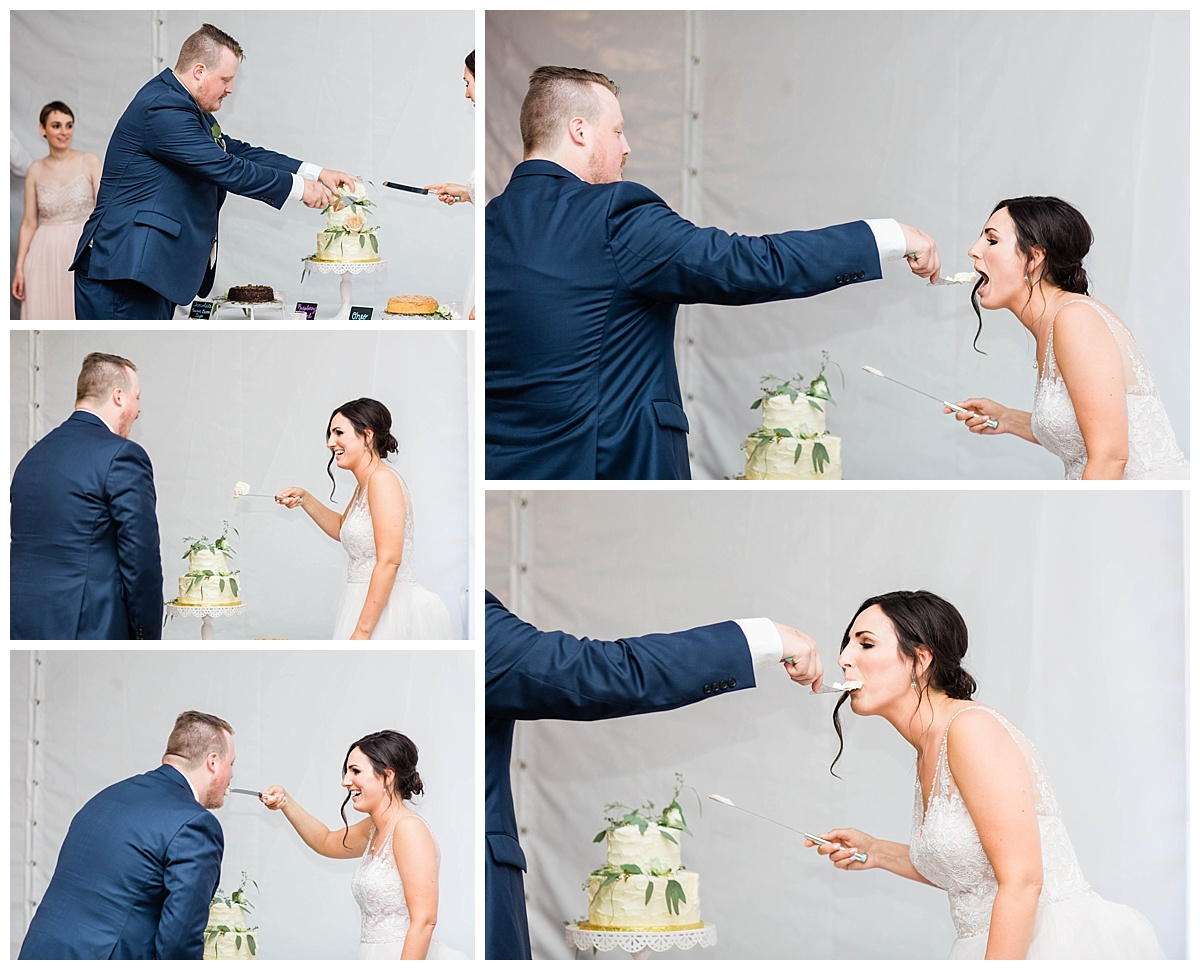 Rachel and Nick - Sonnenberg Gardens Wedding-1201.jpg