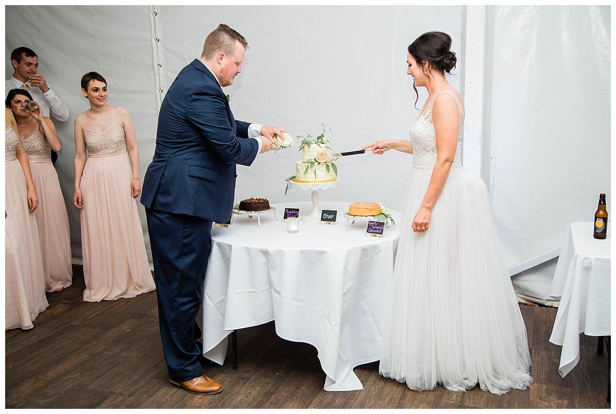 Rachel and Nick - Sonnenberg Gardens Wedding-1215.jpg