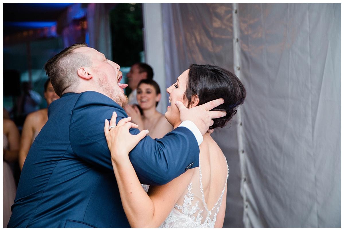 Rachel and Nick - Sonnenberg Gardens Wedding-1220.jpg