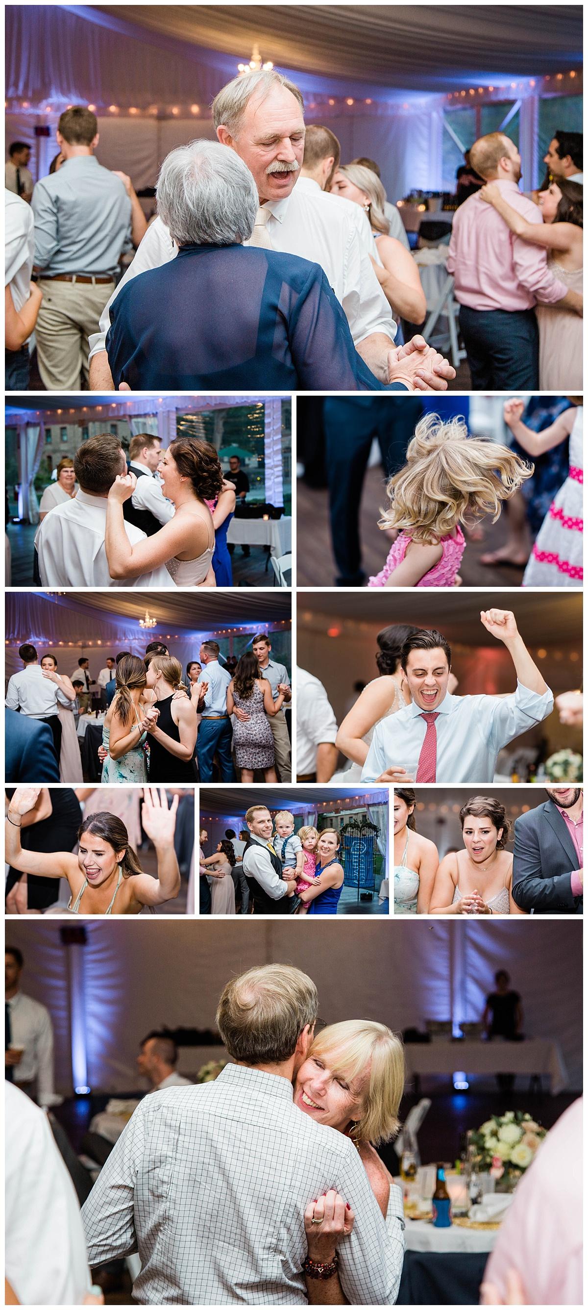 Rachel and Nick - Sonnenberg Gardens Wedding-1253.jpg