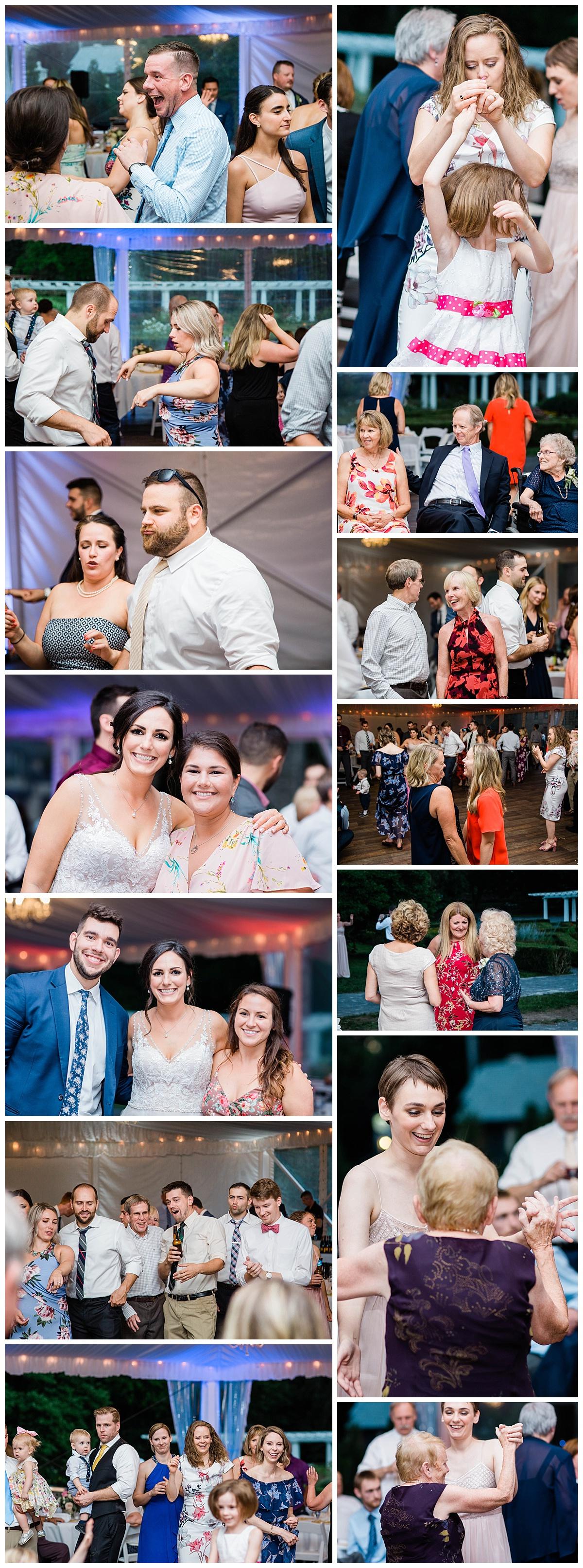 Rachel and Nick - Sonnenberg Gardens Wedding-1261.jpg