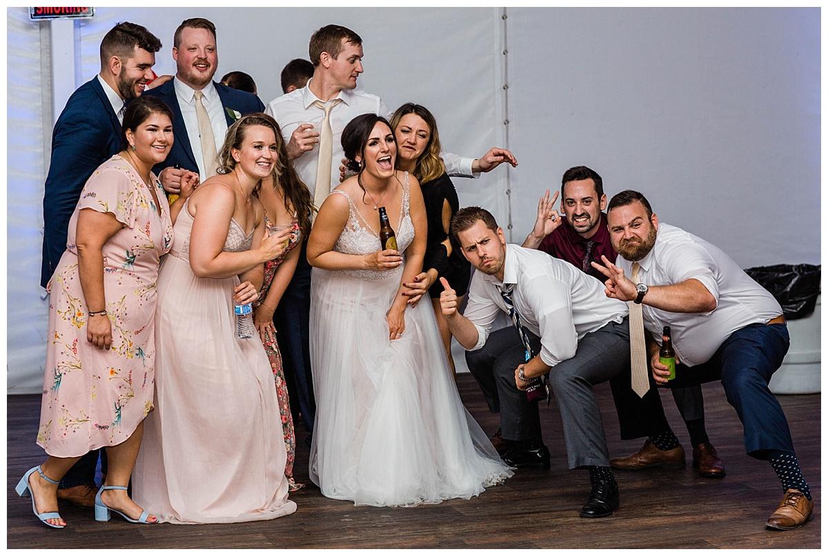Rachel and Nick - Sonnenberg Gardens Wedding-1382.jpg