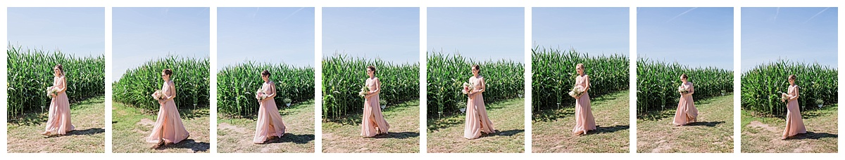 Danny and Leslie - River Ridge Farms Wedding -444.jpg