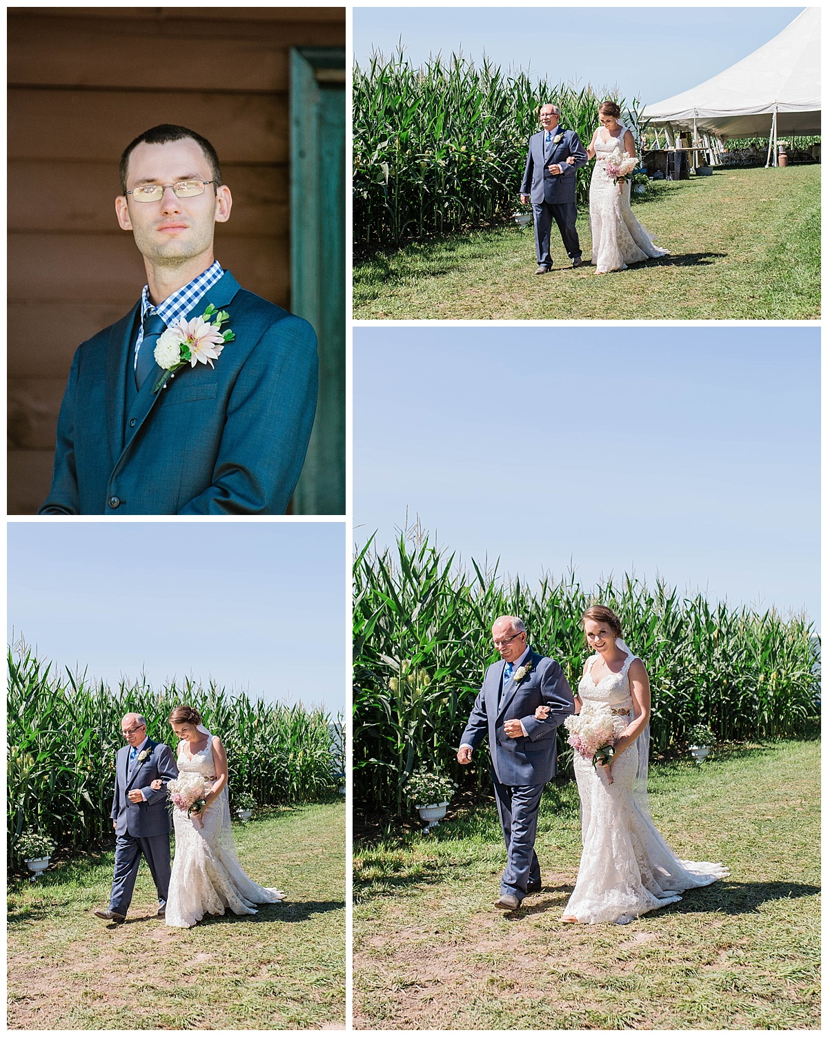 Danny and Leslie - River Ridge Farms Wedding -484.jpg