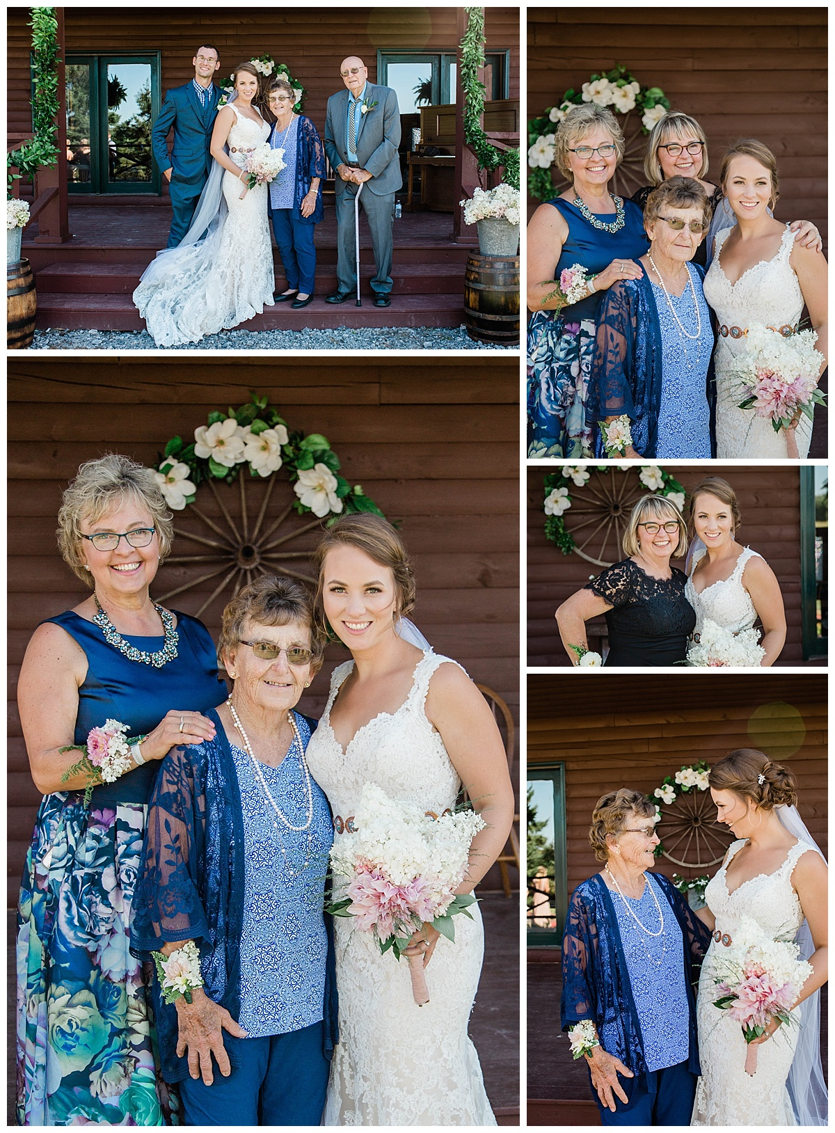 Danny and Leslie - River Ridge Farms Wedding -762.jpg