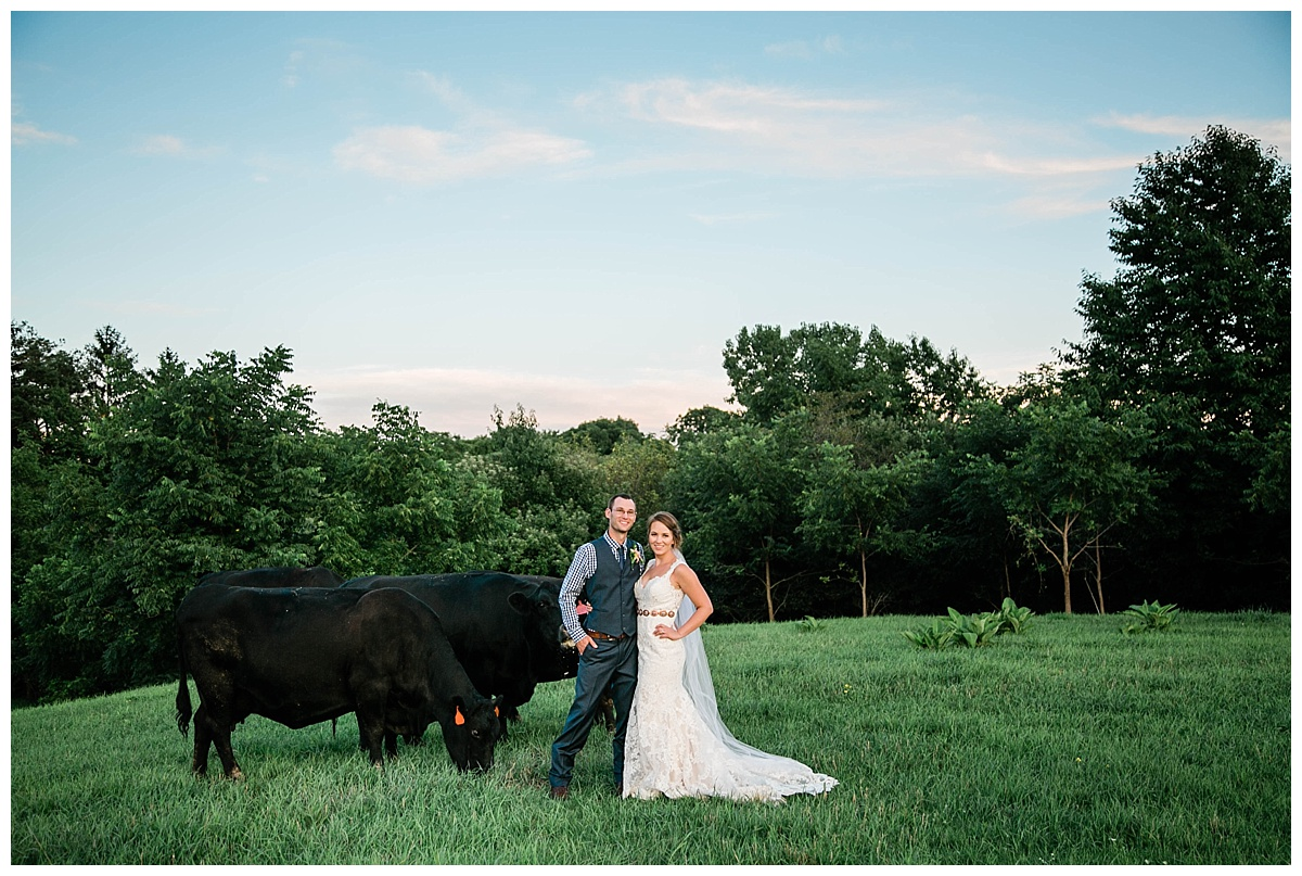 Danny and Leslie - River Ridge Farms Wedding -1779.jpg