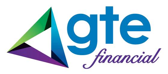 Copy of GTE Financial