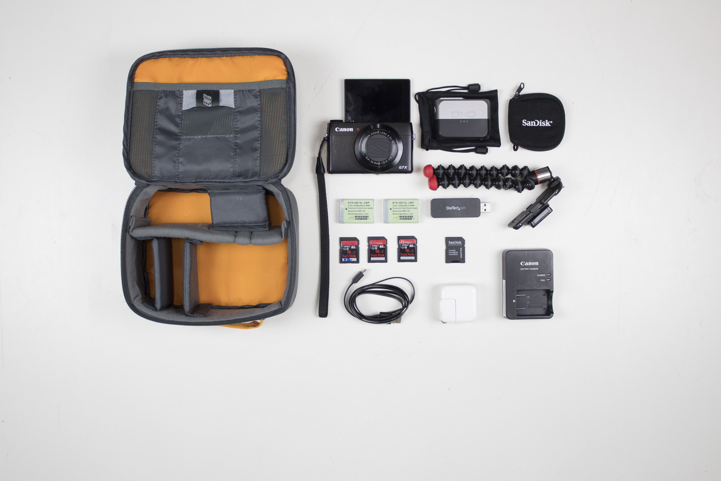 180201_Lowepro_GearUp_CameraBox_3.jpg