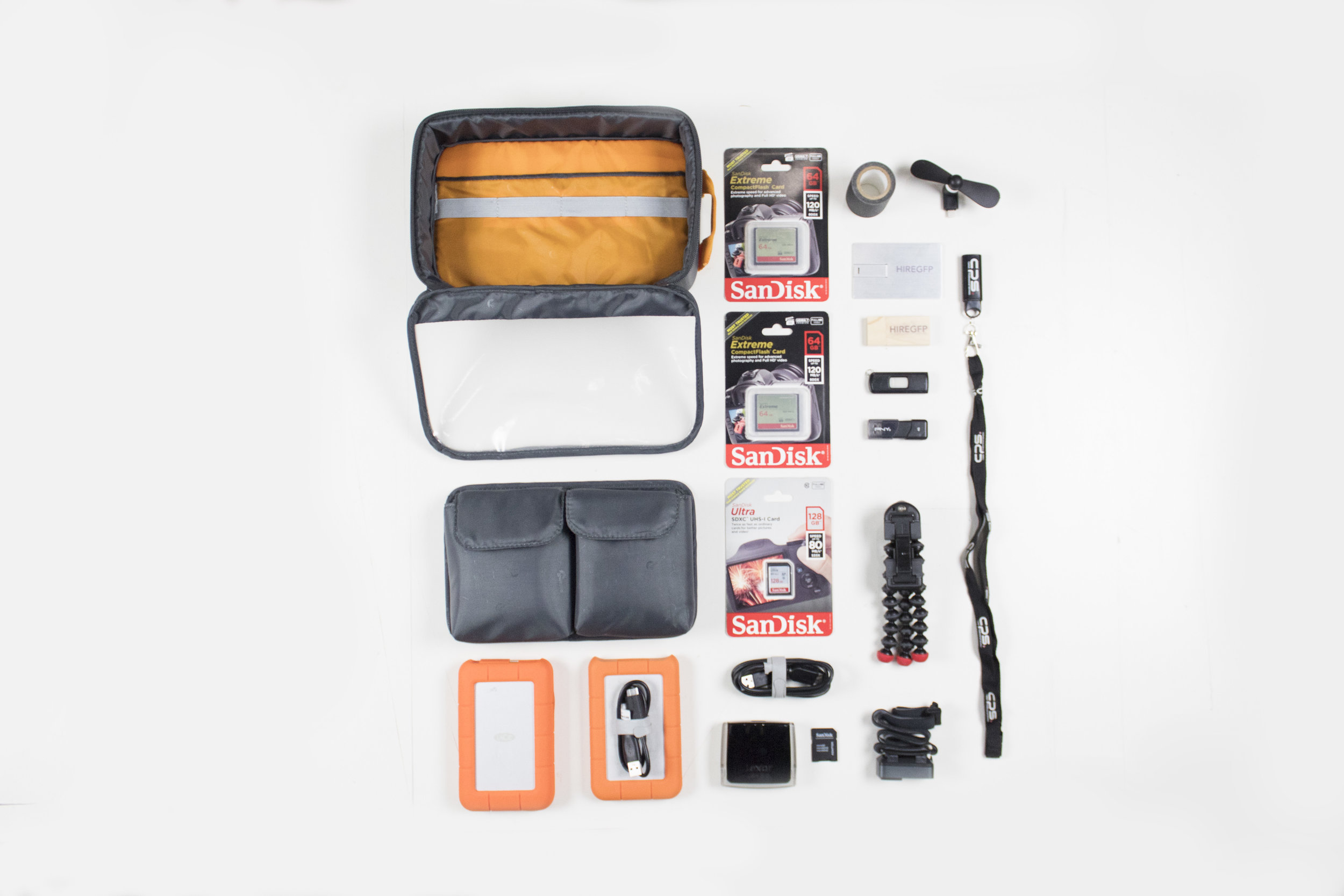180201_Lowepro_GearUp_Case_Large_1.jpg