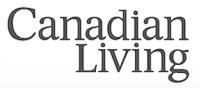 Canadian Living logo