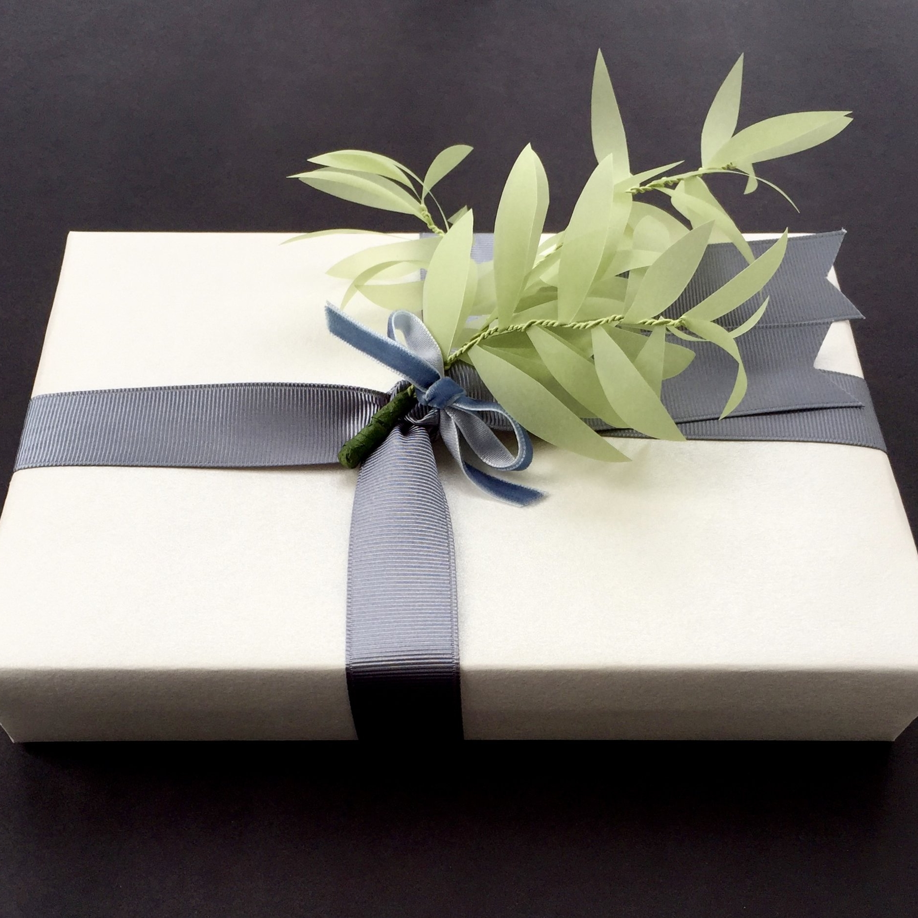 Private client | Project: Wedding gift.   Read the case study…