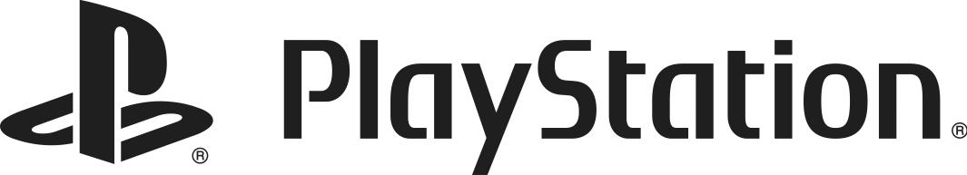 PlayStation-logo.png