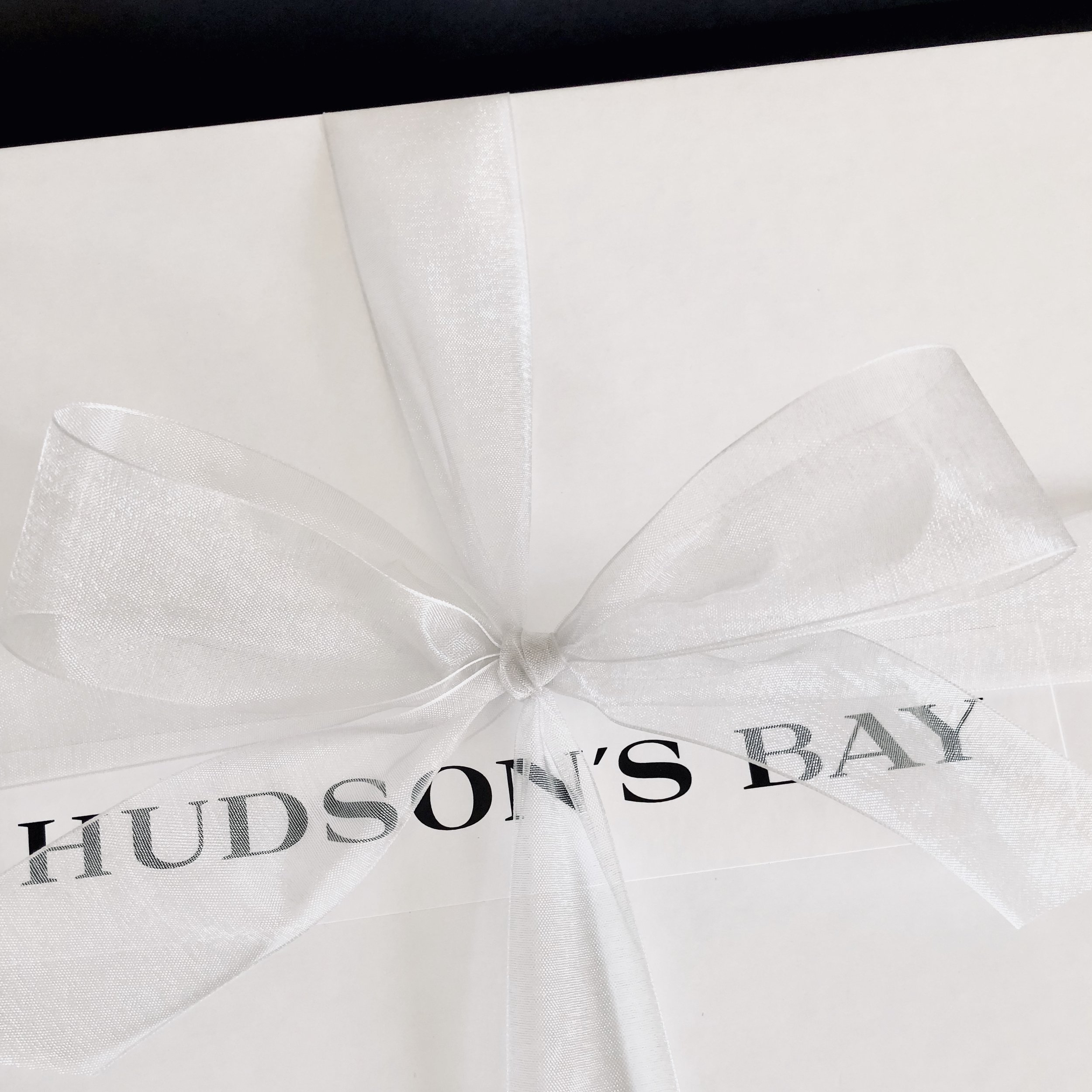 Client: Hudson's Bay | Project: Media mailers to announce new retail concept.  Read the case study…