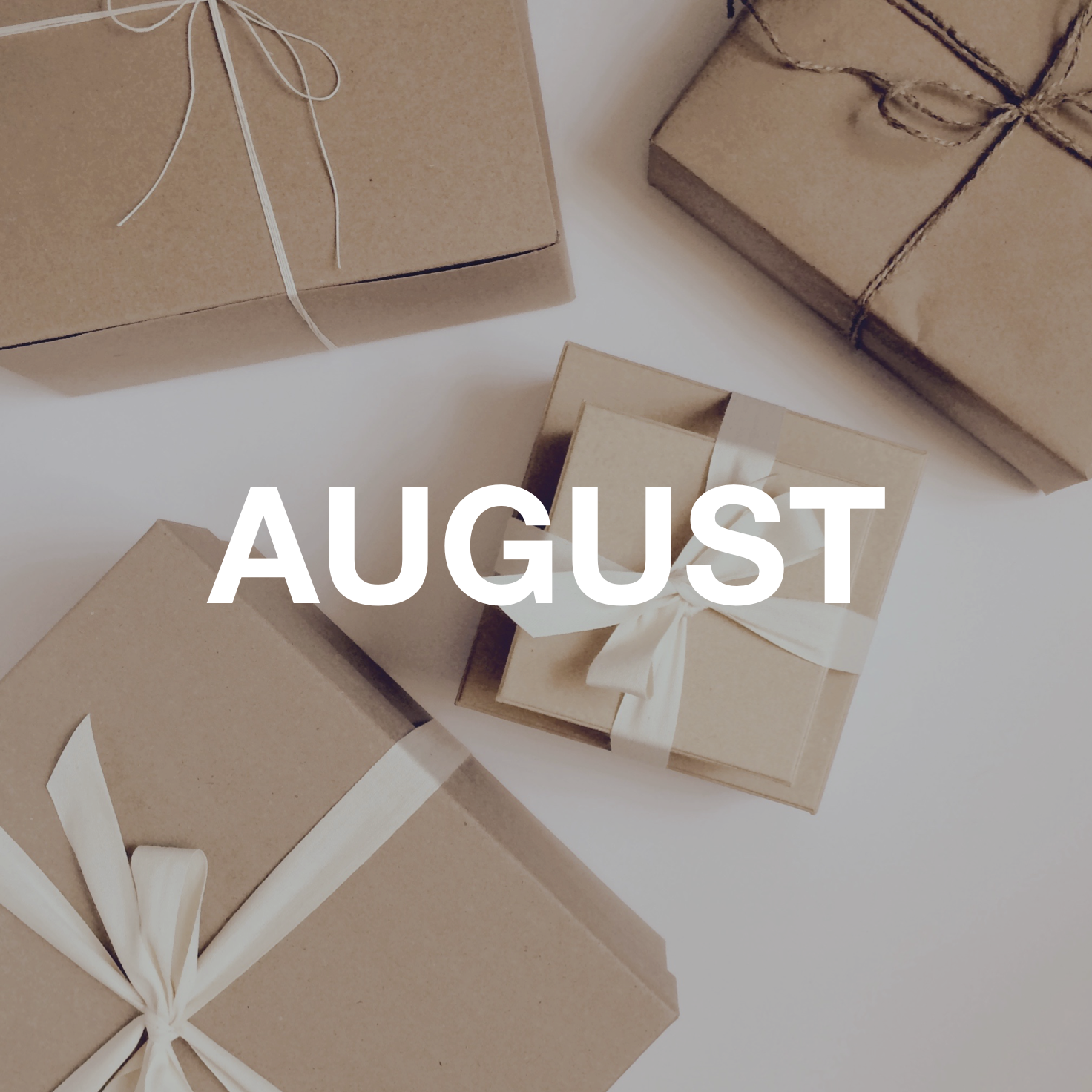 08Aug-HolidayCalendar-Thumbnails.png