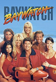 """Commissioned by BMI and Freemantle Media Miguel recorded 7 tracks for the re-run of the original hit T.V show """"Baywatch"""" in which they used the songs on 7 episodes and can be heard on Netflix, Amazon Prime and NBC."""