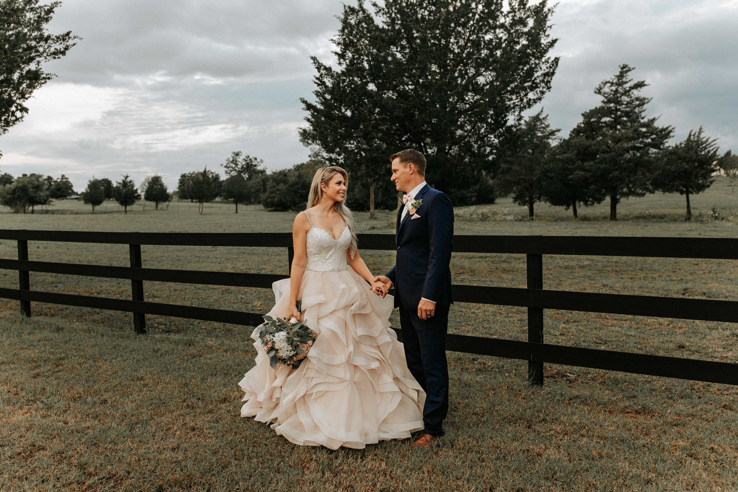 houston wedding photographer-89.jpg