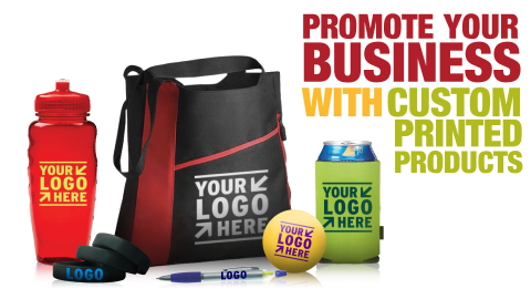 promotional-products-logo.png