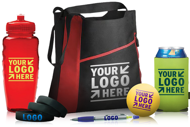 promotional-products-1.png