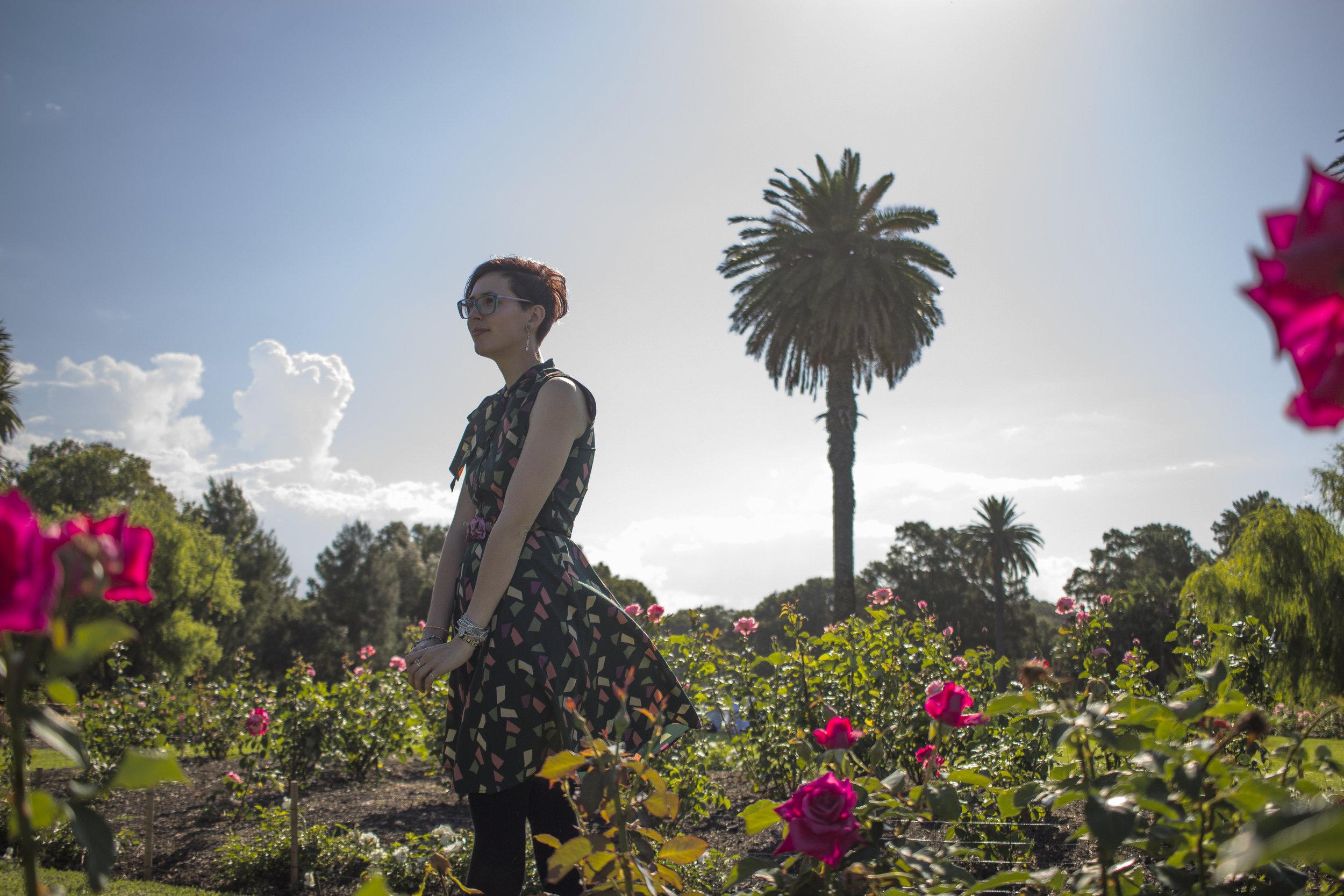 In the rose Garden.jpg
